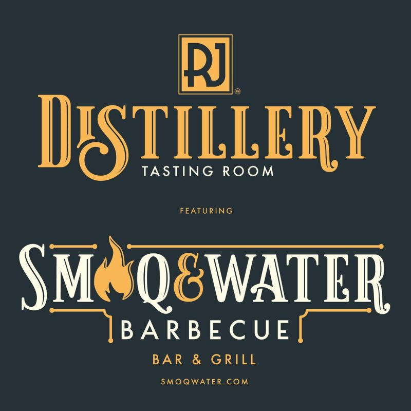 Smoqwater-BBQ-Logo-1-compressed